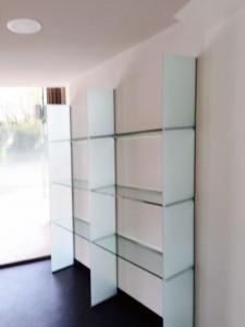 estanteria-vidrio-medida