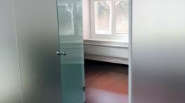 pared-vidrio