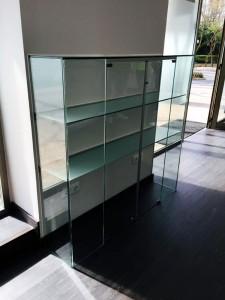 vitrina-vidrio