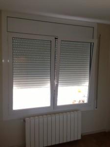 ventana_practicable2