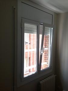 ventana_practicable_abierta
